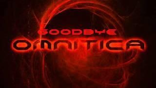 omnitica goodbye free mp3