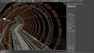 SiClone Export Geometry 3dsmax Plugins