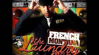 French Montana - Battlefield ft  Max B