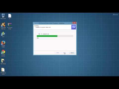 NTPNP PCI0015 ДРАЙВЕР СКАЧАТЬ БЕСПЛАТНО