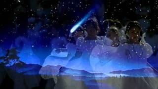 FERNANDO - ABBA ( English version).