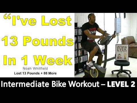 Pierderea în greutate adderall în 2 săptămâni