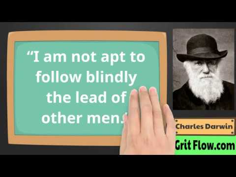 10 Most Inspirational Quotes By Galileo Galilei Grit Flow