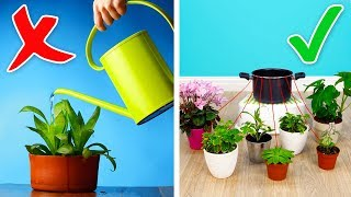 38 SMART HOUSEHOLD TIPS YOU NEED TO KNOW