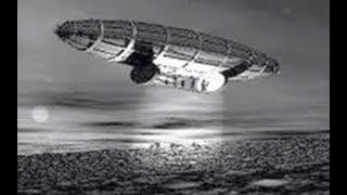 Зафиксирован факт появления НЛО над Курской дугой. Где чаще всего встречают НЛО. Док. фильм.