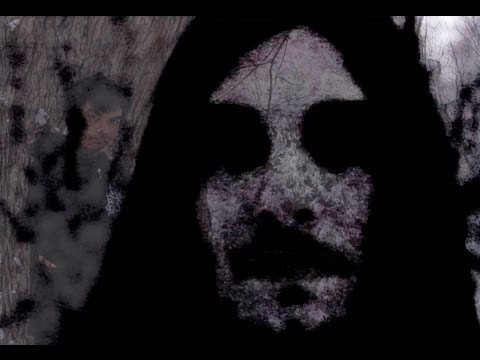 Inevitable Plague - The Wolfpack (Satyricon Cover)