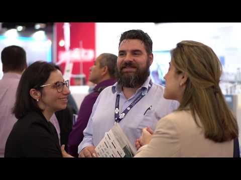 Analitica Latin America 2019 - Vídeo Oficial