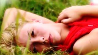 paul mauriat -- c'est la chanson de mon amour
