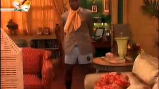 kinopoisk ru Suite Life Zack Cody The 38630