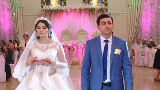 Турецкая Свадьба, Курван Фируза,Turkish Wedding 2017