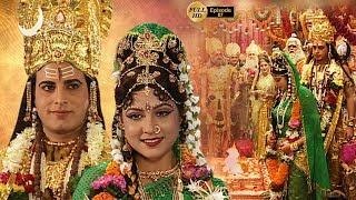 Episode 7 || Shree Ganesh