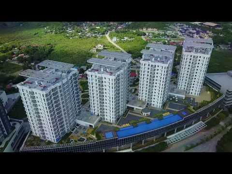 Megaworld Mactan Cebu