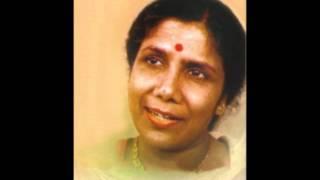 Ga Ga Re Pakhi Ga   Sandhya Mukherjee - YouTube