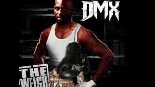 DMX - Where I Wanna Be Feat. Big Stan