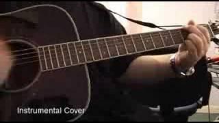 Stephen Lynch - Bitch [Instrumental Cover]