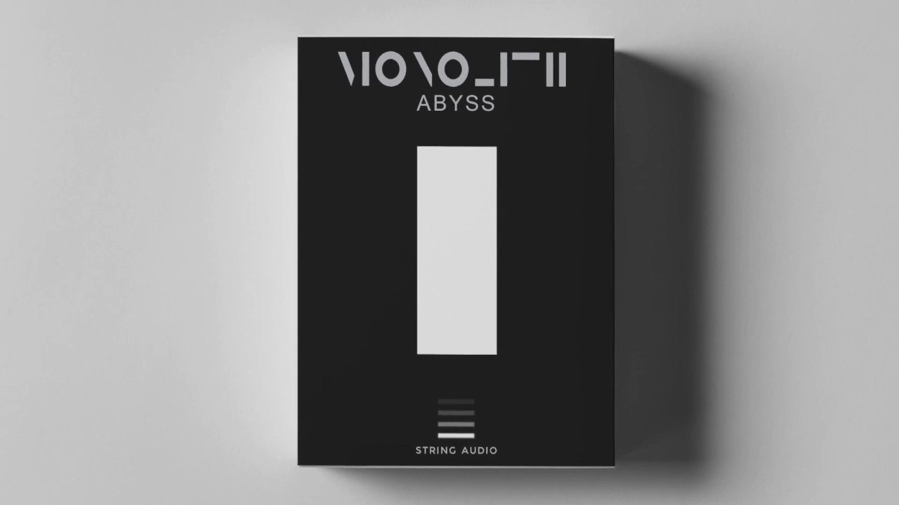 Monolith Abyss