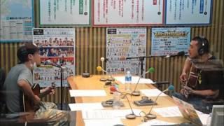 『浅草キッド』竹原ピストル&マキタスポーツ