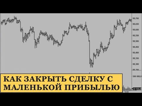 Forex trading calculator