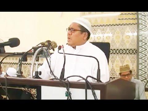 Download Pastikan Dapat Haji MABRUR Bang - Ustaz Shamsuri Ahmad Terkini 2016 HD Mp4 3GP Video and MP3