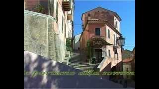Poggio Isola d'Elba