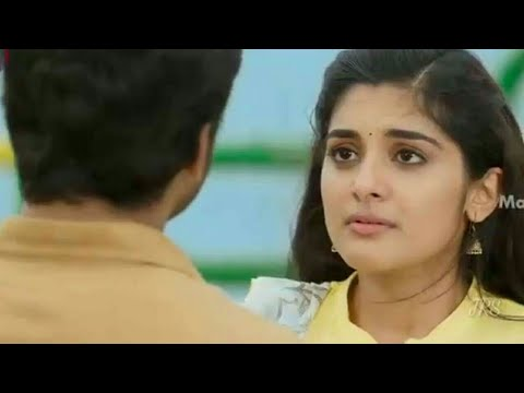 💕New Nagpuri WhatsApp status video 💕 Nagpuri status lSuper hit Nagpuri song status video