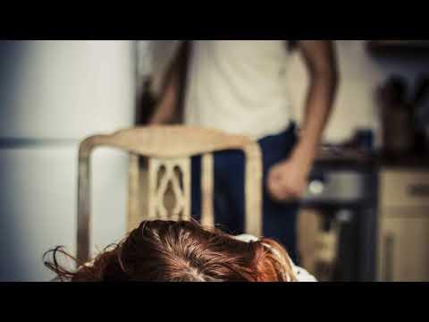 Домашнее насилие над женщинами советы психолога!