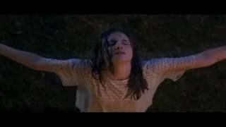 Pixel Perfect: Loretta Dies
