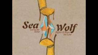 The Garden You Planted by Sea Wolf