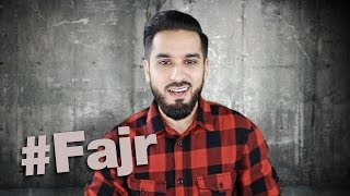 What Do You Do If You Missed Fajr? - Saad Tasleem