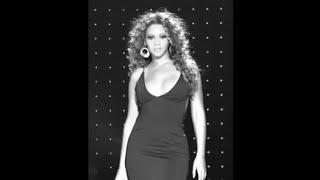 Beyoncé Gif