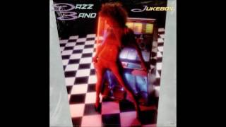Dazz Band - Heartbeat    1985
