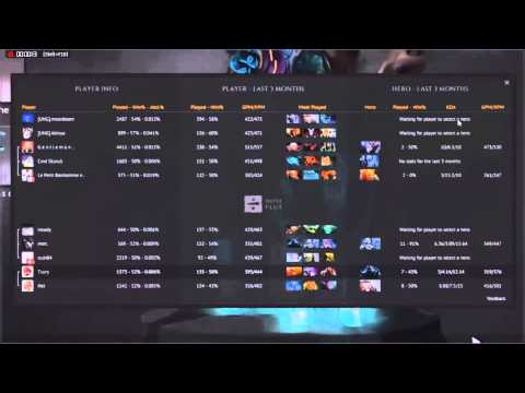 DotaPlus save to use ? :: Dota 2 General Discussions