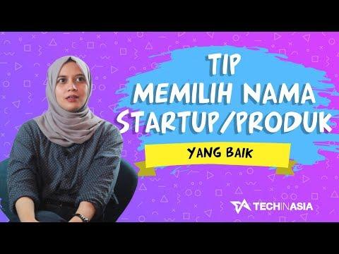 mp4 Nama Startup Indonesia, download Nama Startup Indonesia video klip Nama Startup Indonesia