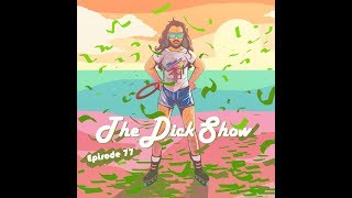 Maddox, Stop - The Dick Show
