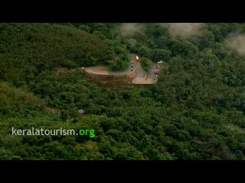 Wayanad video