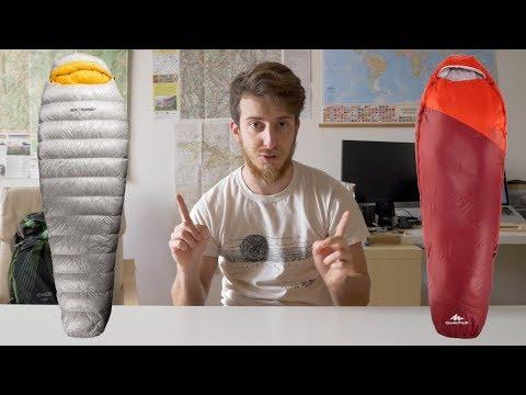 Temperatura di mal di schiena e diarrea