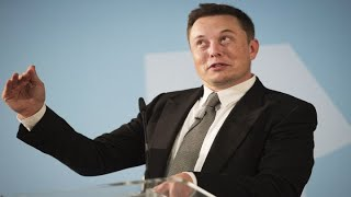 'Less than 50 percent' Musk will pull this off, says Bernstein's Sacconaghi