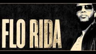 tell me when you ready flo rida (feat) future