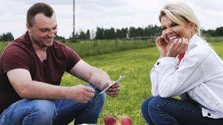 Film do artykułu: Rolnik szuka żony 5,...