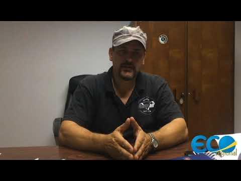 Delegado regional fala sobre desarticulação de boca de fumo em Arvorezinha