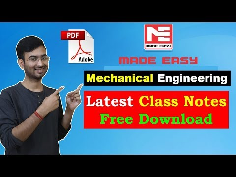 mp4 Industrial Engineering Notes Pdf, download Industrial Engineering Notes Pdf video klip Industrial Engineering Notes Pdf
