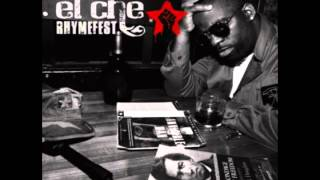Rhymefest - How High featuring Little Brother and Darien Brockington