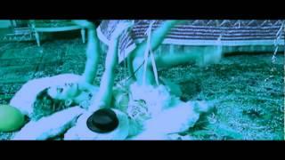 Kylie Minogue Skirt (Switch Remix). clip.