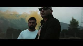 SKLIROS - KOLIA (Official Music Video 4K) (prod.by Beast)