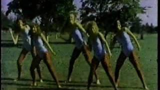 Participaction 1983 TV PSA - Video Youtube