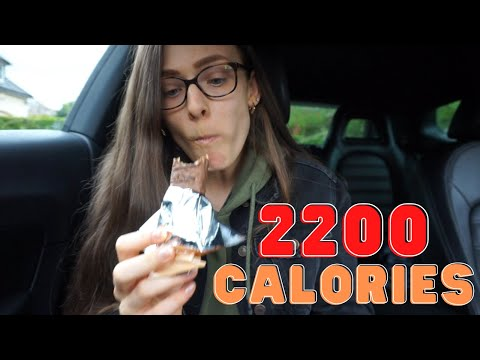 Mennyit lehet fogyni 10 nap alatt