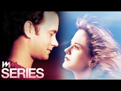 Top 10 Best Romance Movies of the 1990s