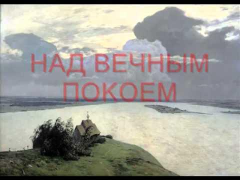 Церковь михаила архангела пермский край