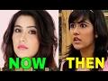 Best Of Luck Nikki Cast Then And Now 2017 | Disney India Actors