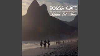 Bossa Ibiza Lounge